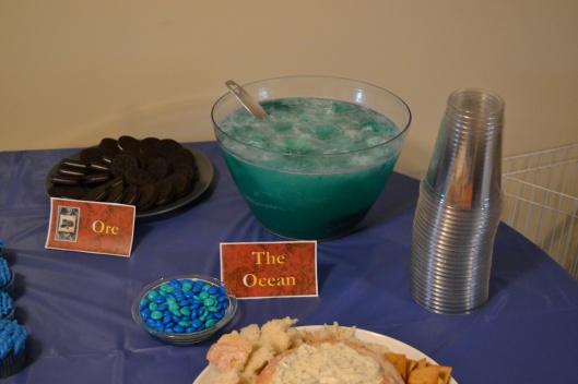 catan party ocean